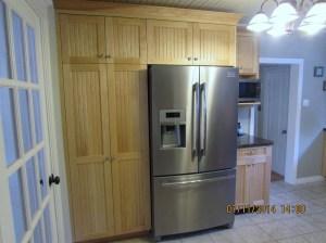 Beadboard kitchen6
