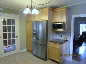Beadboard kitchen5