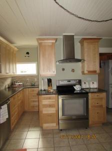 beadboard kitchen2